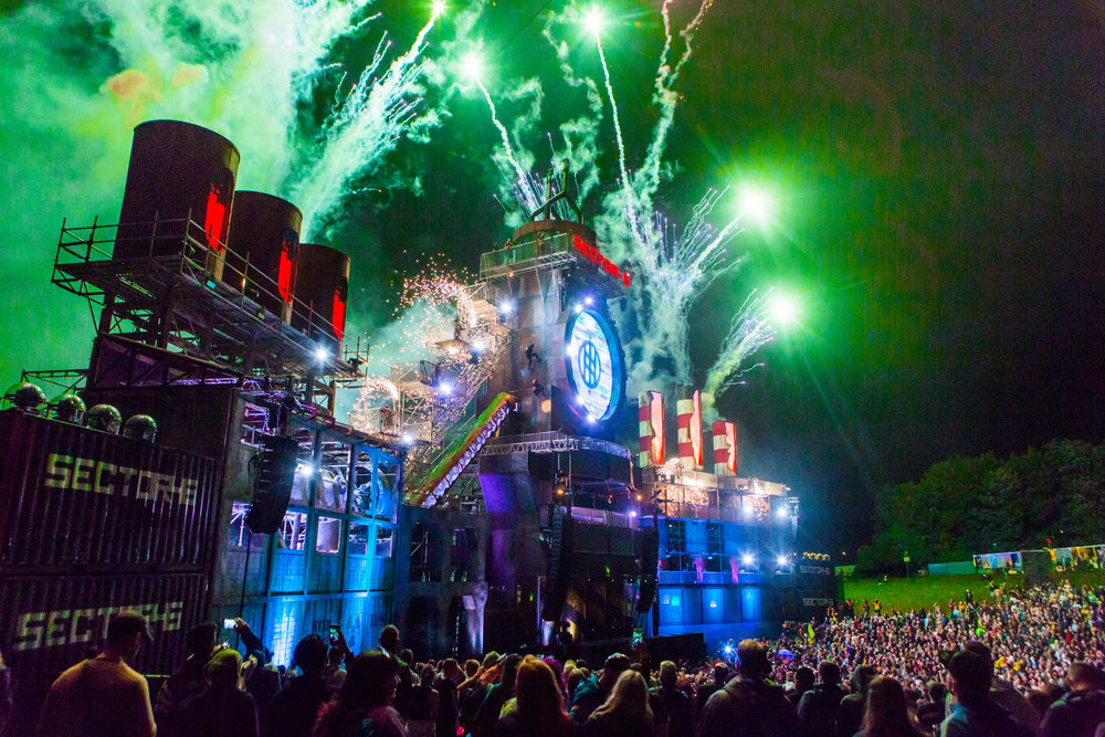 Boomtown2017_Friday_Sector6_TheMachineAwakes_GH-3.jpg