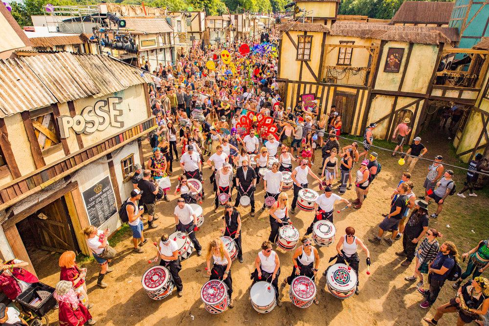 Boomtown2017_Sunday_Parade_JodyHartley-13.jpg