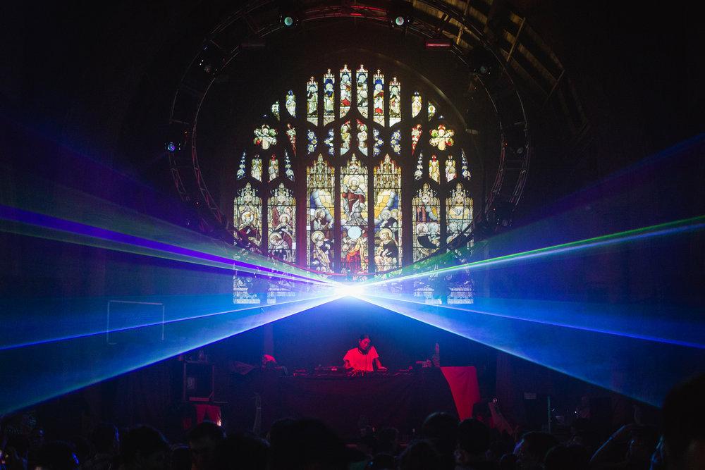 InnerCityElectrpnic_Leeds_JodyHartley2018168.jpg
