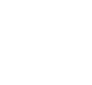The Engine House Media Services
