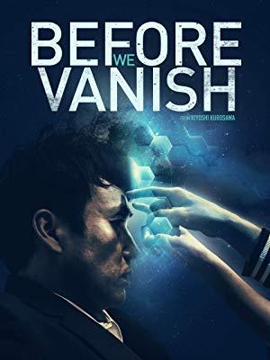 Before We Vanish.jpg