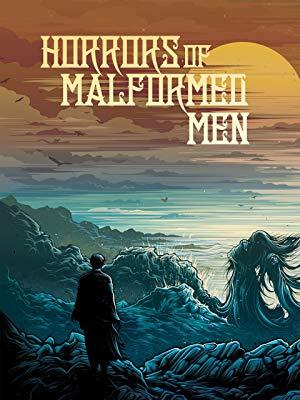 Horros Of Malformed Men.jpg