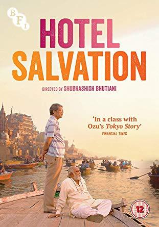 Hotel Salvation.jpg