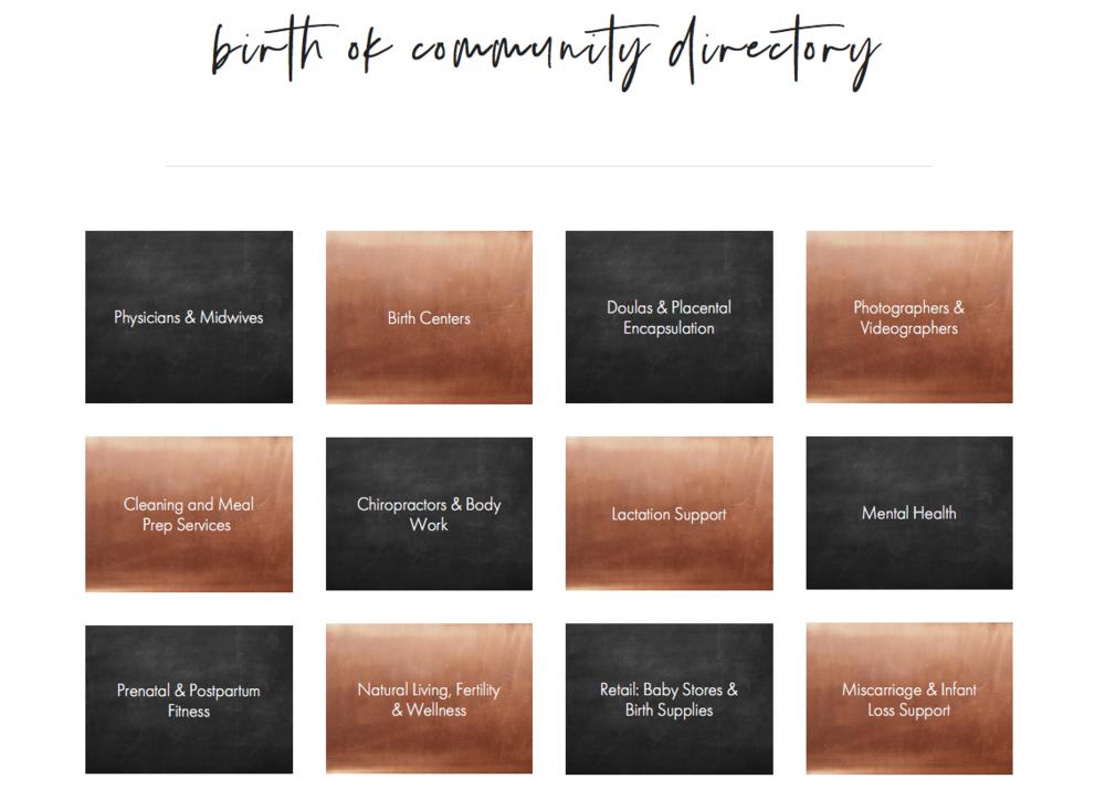 Oklahoma-Birth-Community-Directory.jpg