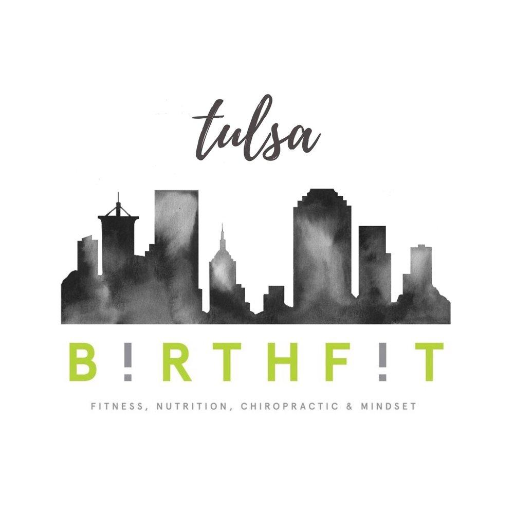 BirthFIT-Tulsa-Fitness-Nutrition-Chiropractic-Mindset-Oklahoma.jpg
