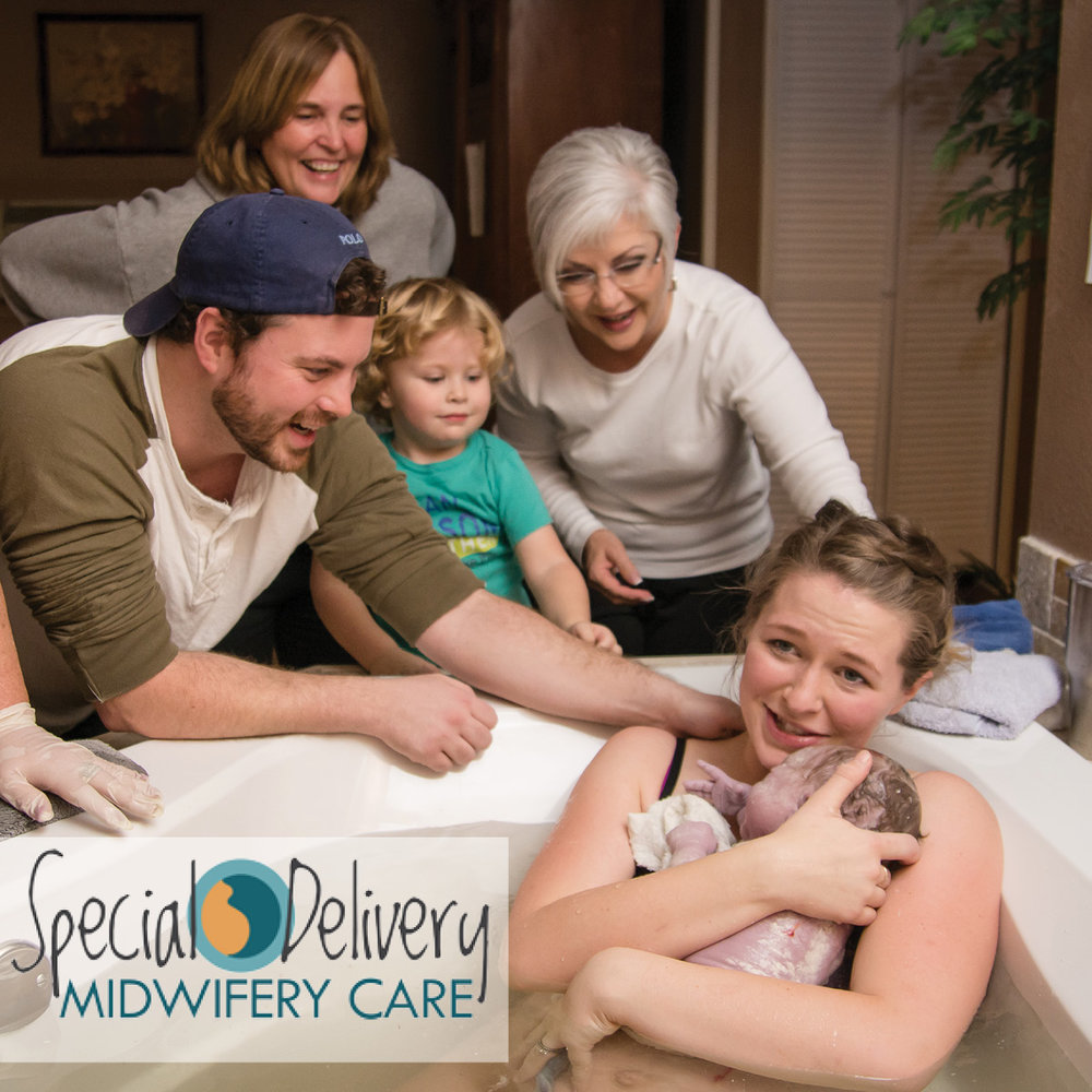 Natural-Water-Birth-at-Special-Delivery-Midwifery-Care-Birth-Center-Tulsa-Oklahoma.jpg