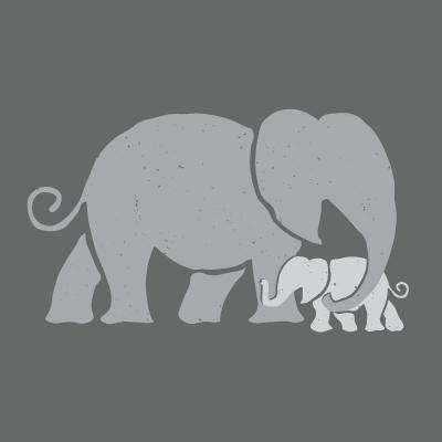 modern-village-midwifery-logo-tulsa-oklahoma-midwife.jpg