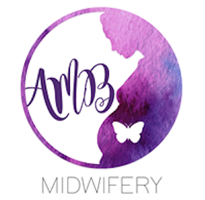 AMB-Midwifery-Logo-Tulsa-Oklahoma-Midwife.png
