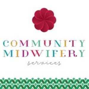 Community-Midwifery-Services-Norman-Oklahoma-Midwife-Logo.jpg