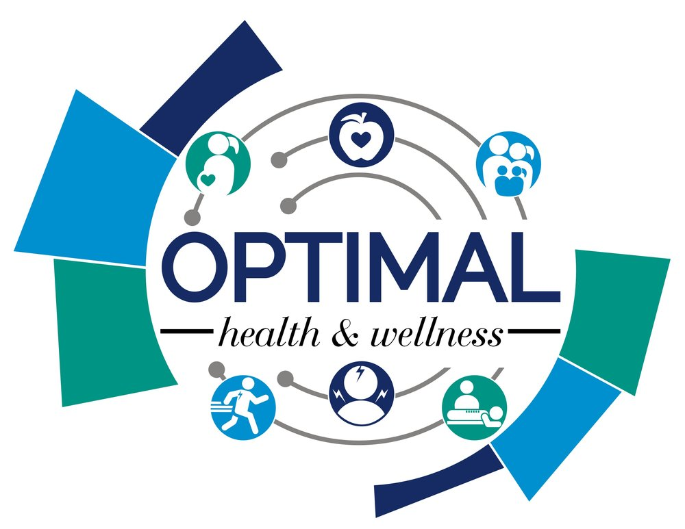optimal-health-wellness-chiropractic-care-formerly-powell-chiropractic-tulsa-oklahoma-logo.jpg