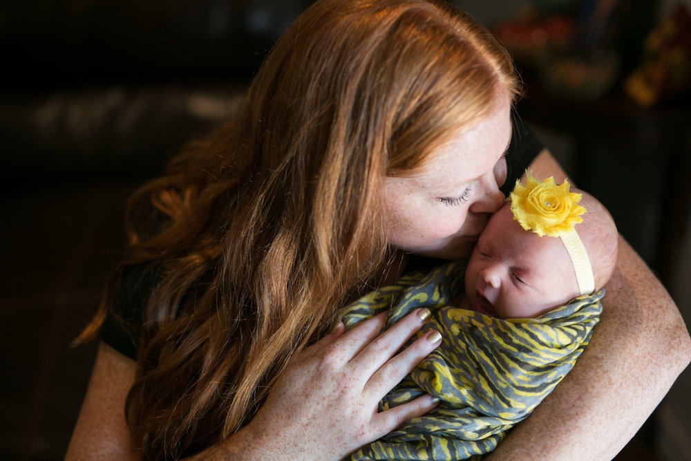 Amanda-Grace-Photography-Newborn-Maternity-Family-Portrait-Photographer-Tulsa-Oklahoma.jpg