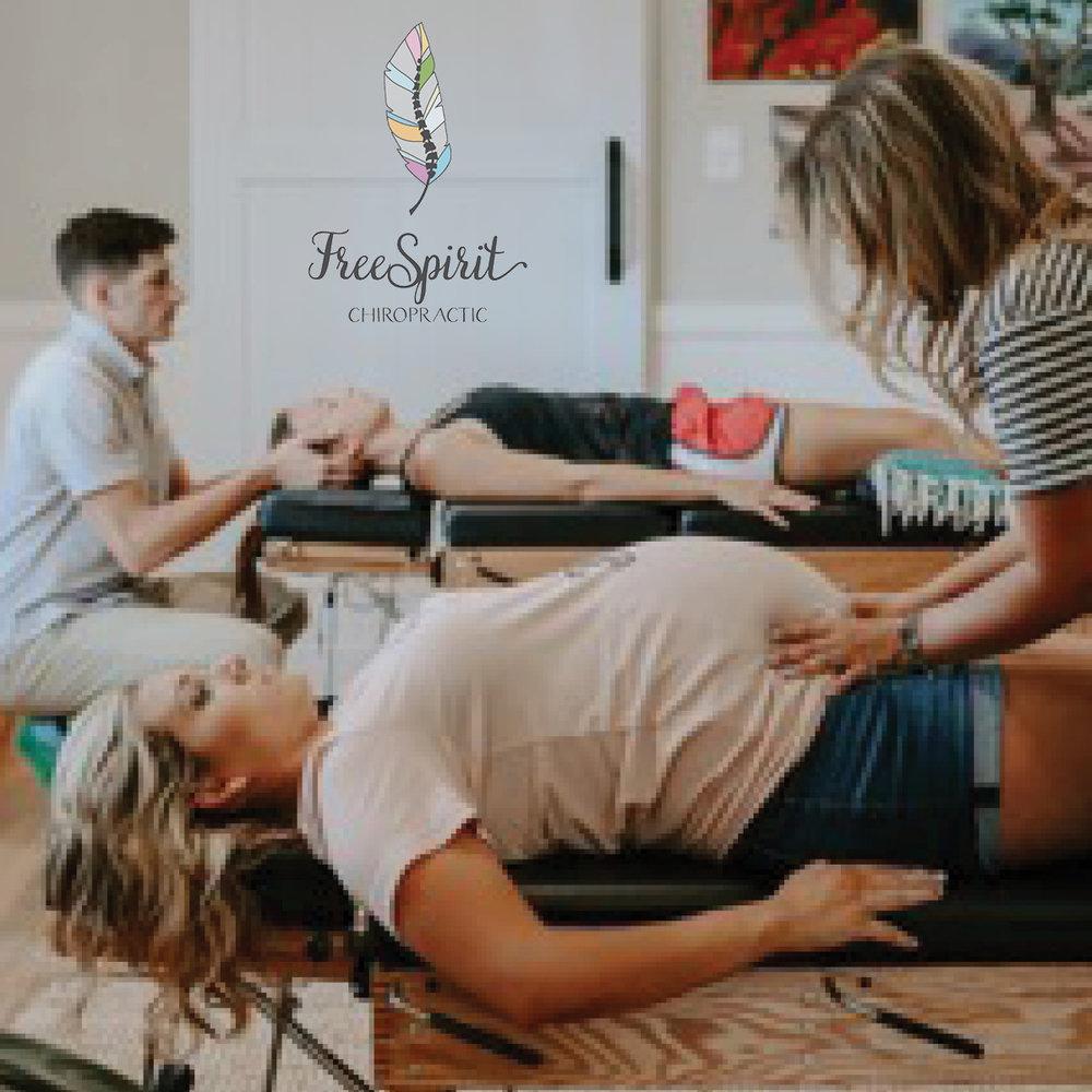 Free-Spirit-Chiropractic-Wellness-Tulsa-Oklahoma-Logo.jpg