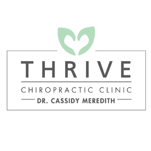 Thrive-Chiropractic-Clinic-Cassidy-Meredith-Certified-Acupuncture-for-Pregnancy-Tulsa-Oklahoma.jpg