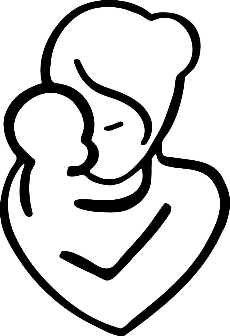 A-Mother's-Love-Midwifery-Yvonne-Silbernagel-OKC-Midwife-Homebirth.jpg