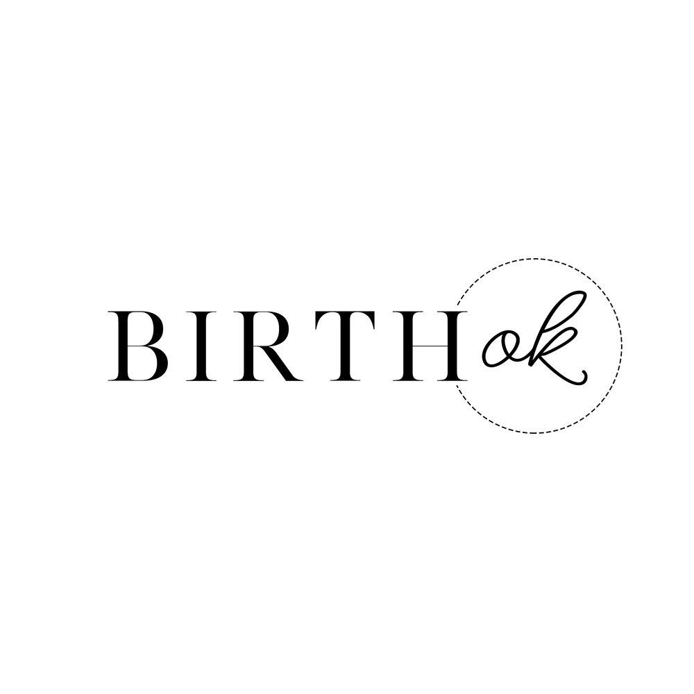 Birth-OK-Homebirth-Supplies-Oklahoma-directory.jpg