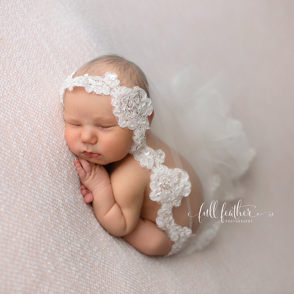 Full-Feather-Photography-Newborn-Portait-Photographer-NE-Tulsa-Oklahoma.jpg