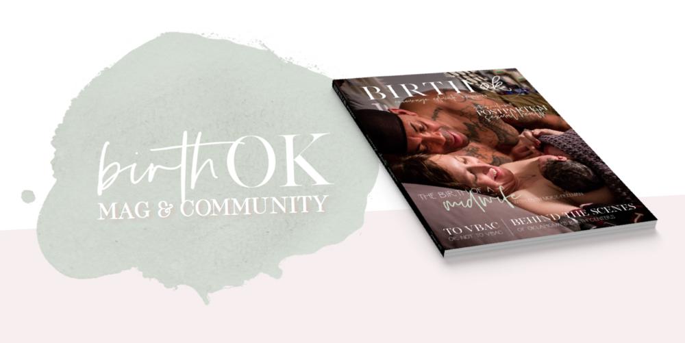 Oklahoma-Pregnancy-Birth-Postpartum-Magazine.jpg