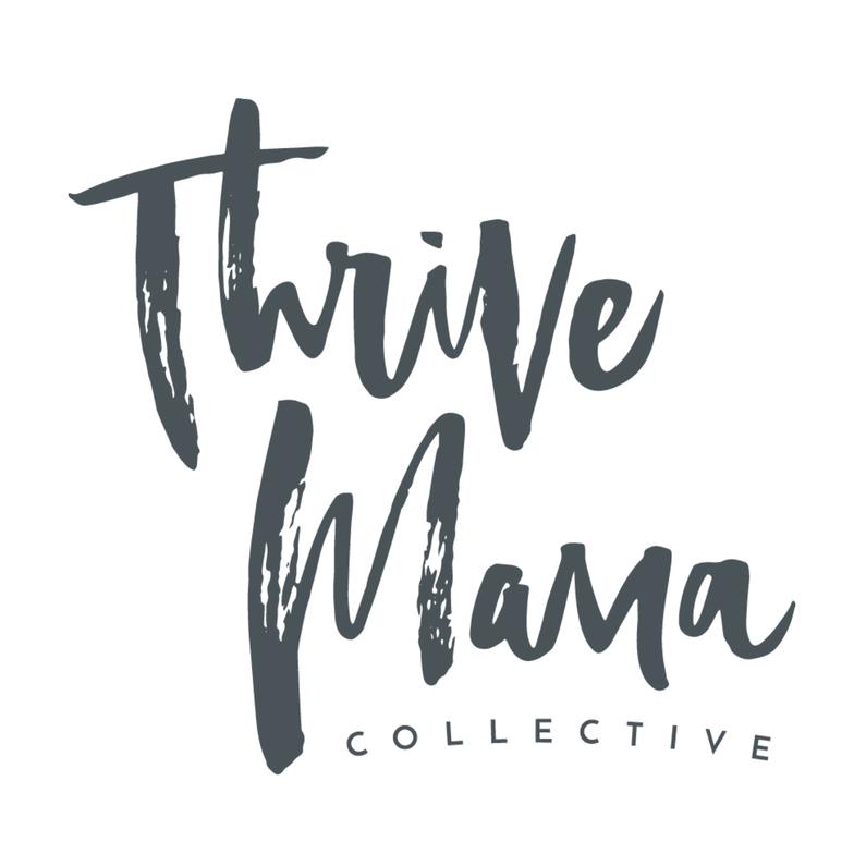 Thrive-Mama-Collective-Okc-Central-Oklahoma-Wlelness-Natural-Living-Birth-Baby-Retail.jpg