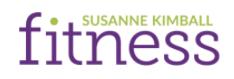 Susanne-Kimball-Fitness-Muscle-Moms-OKC-Oklahoma-Prenatal-Postpartum-Fitness-Glute-Strength-Band.jpg
