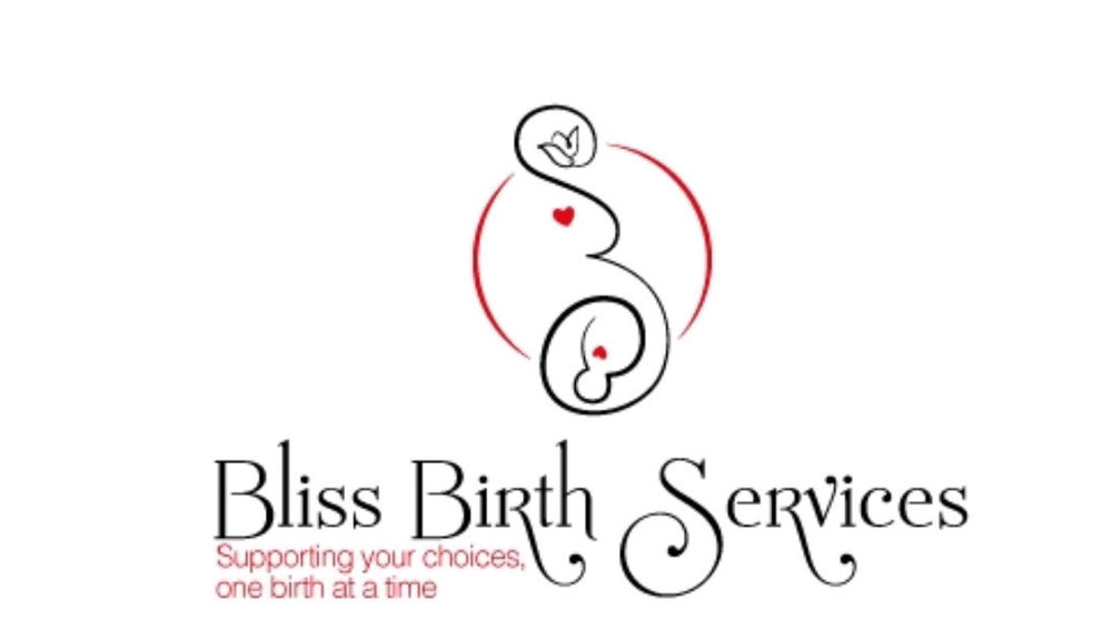 Bliss-Birth-Services-Formerly-Moments-of-Bliss-Midwifery-Dawn-Karlin-CPM-OKC-Homebirth-Waterbirth-Midwife.jpg