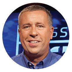 CMJC-2019-Speaker-Headshots-Martin.png