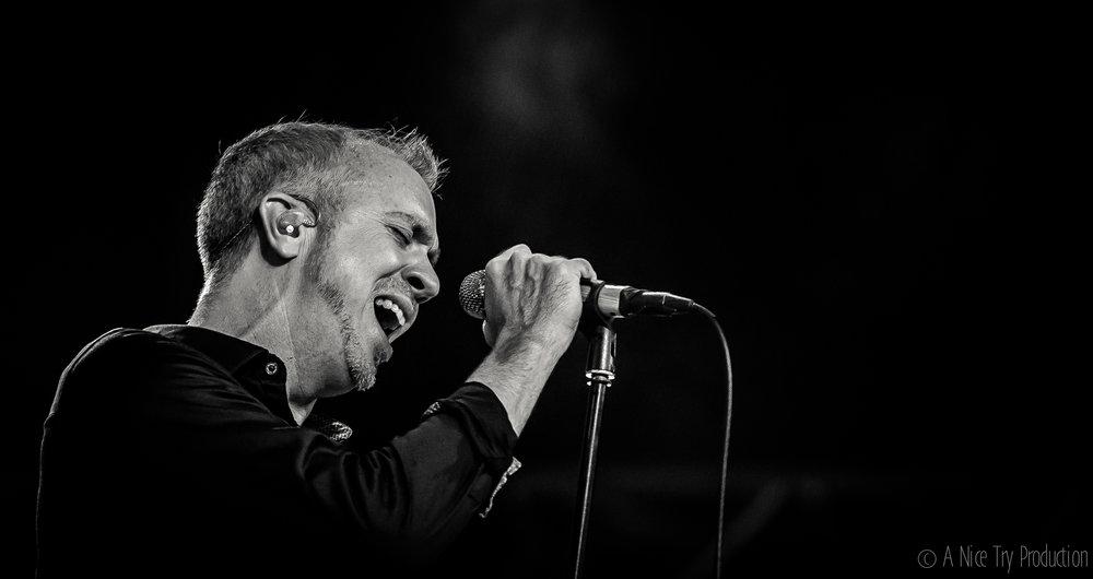 j.j. grey - 2016