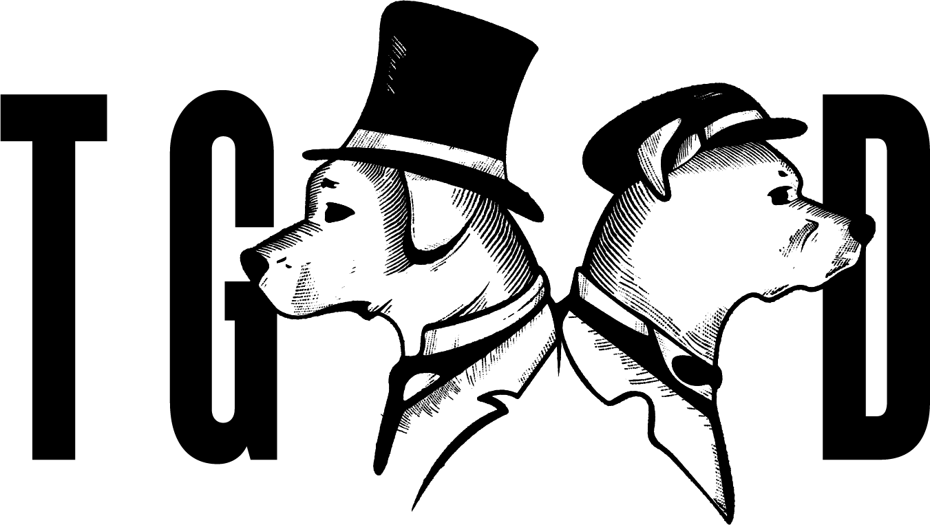 Two Gents Digital