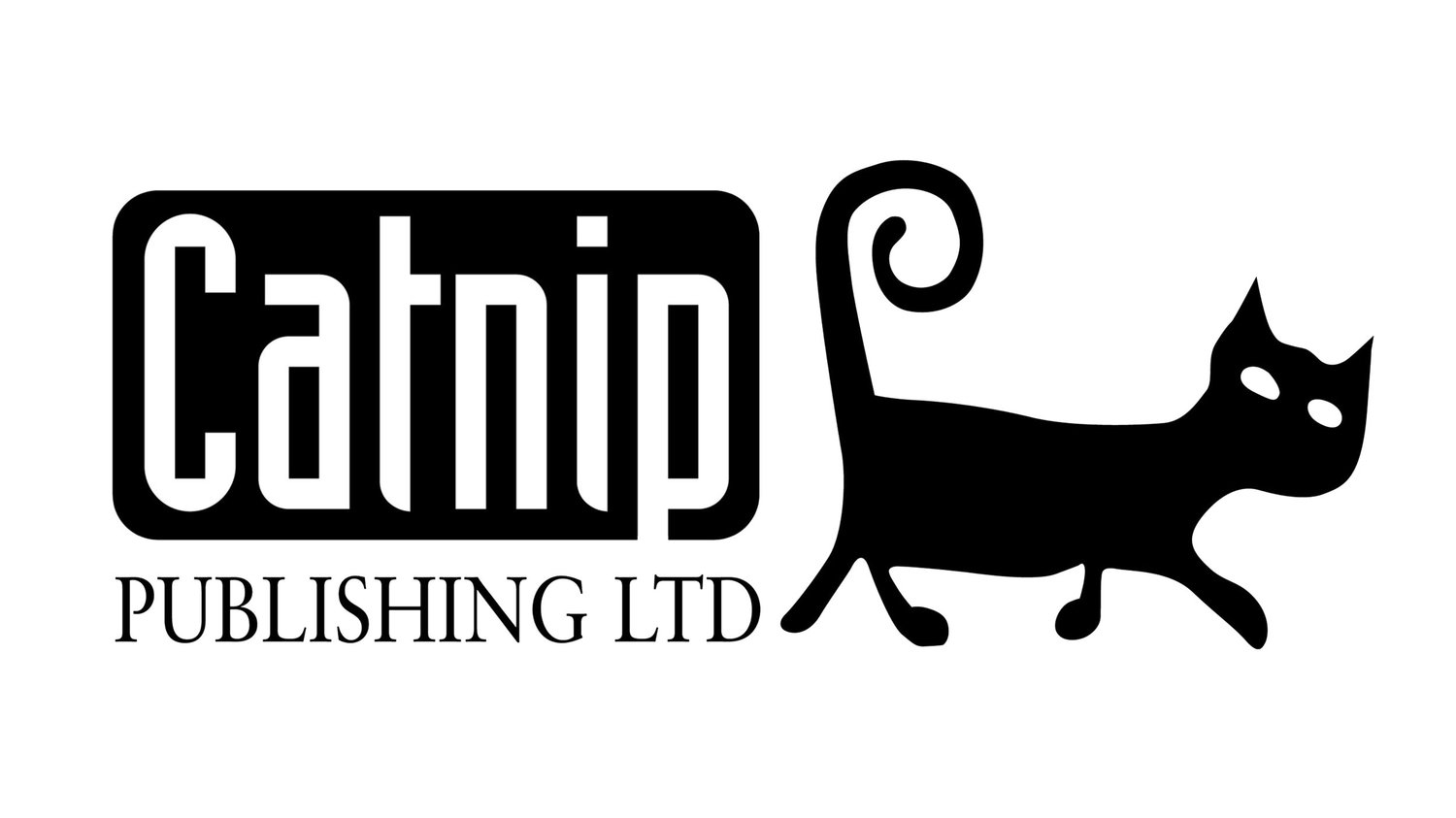 Catnip Publishing