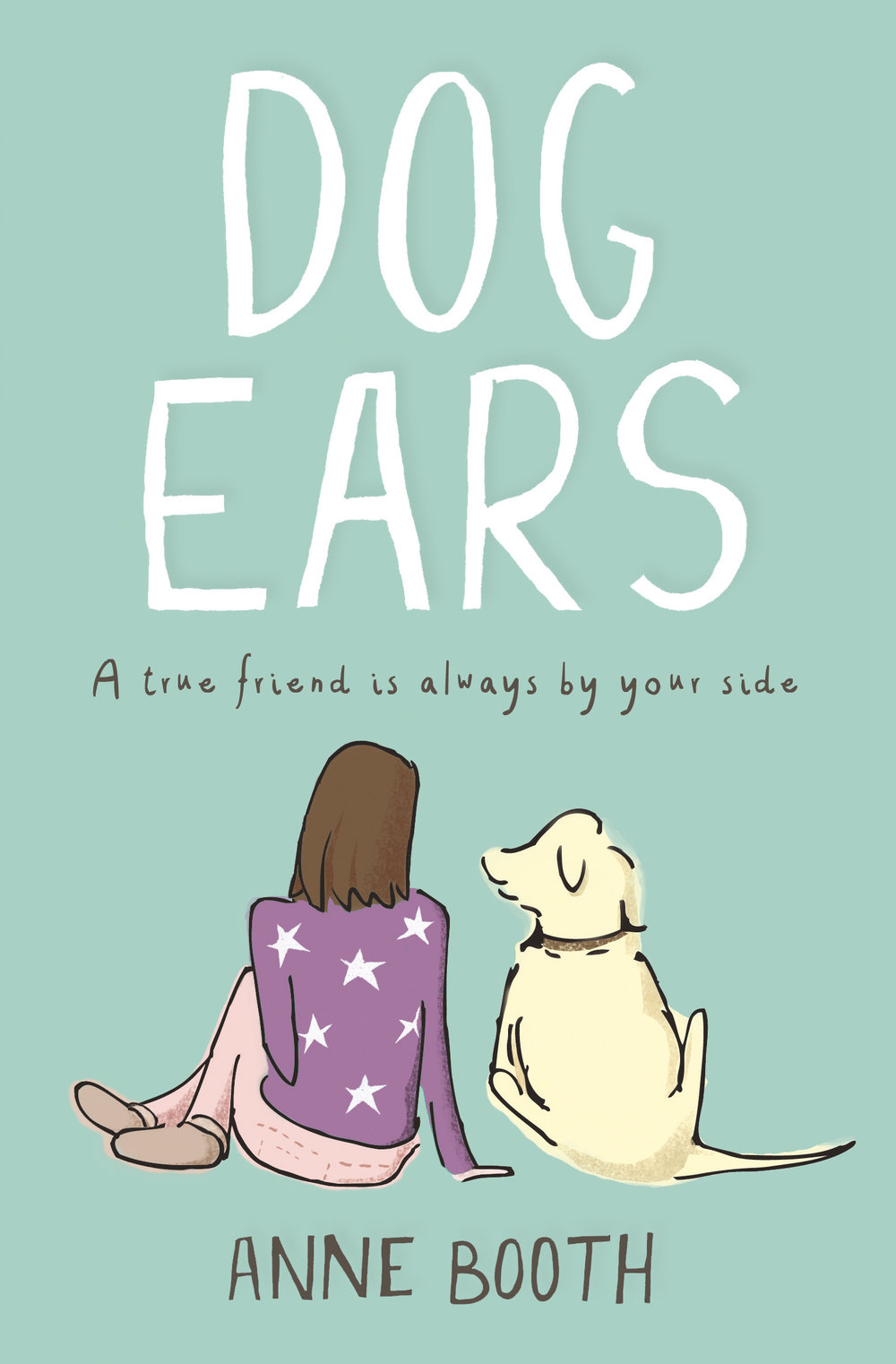 DOG EARS COVER FINAL RGB.jpg