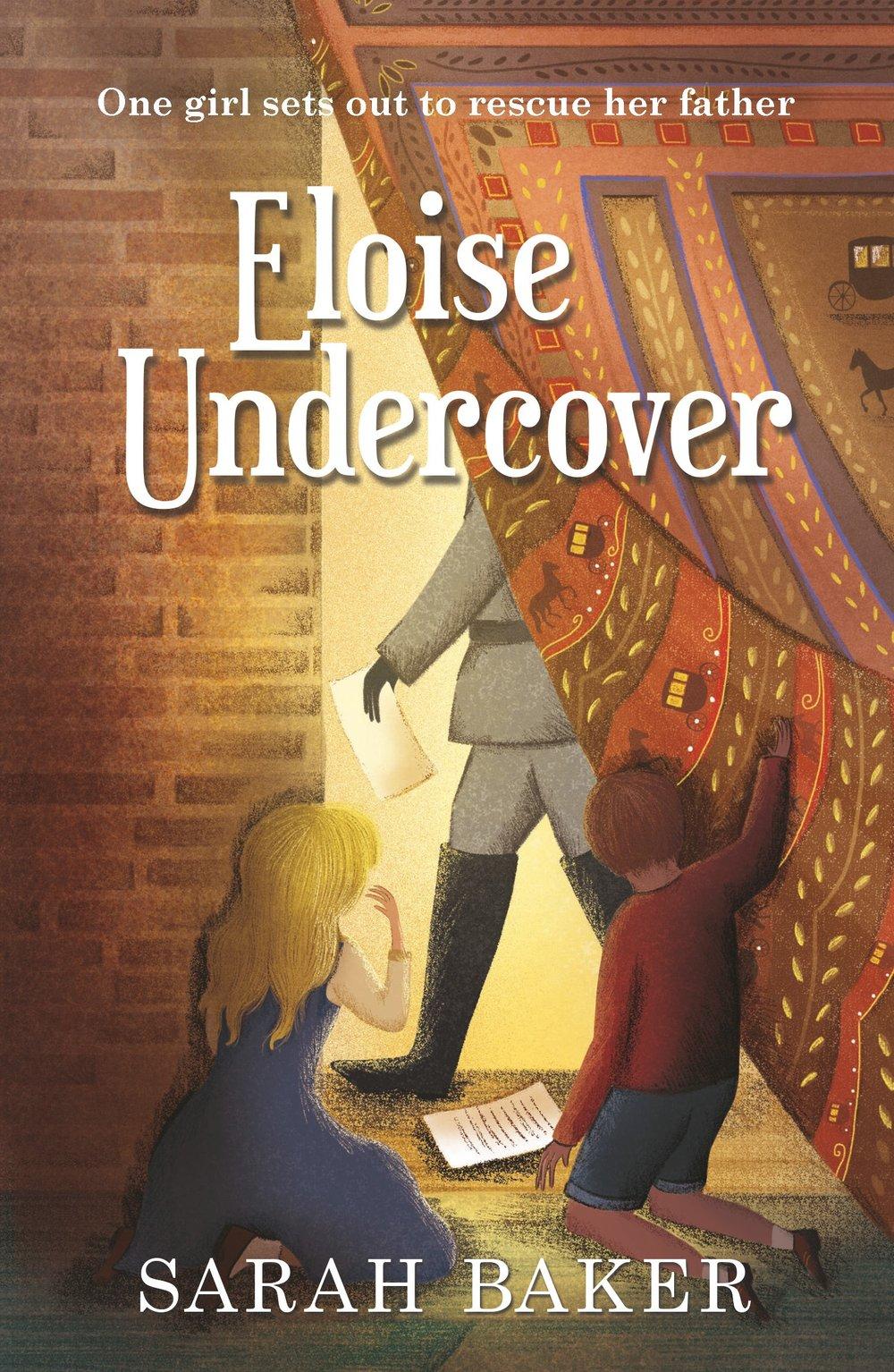 Eloise Undercover.jpg