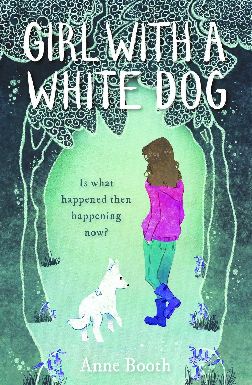 Girl With a White Dog Full Cover FINAL 300dpi.jpg