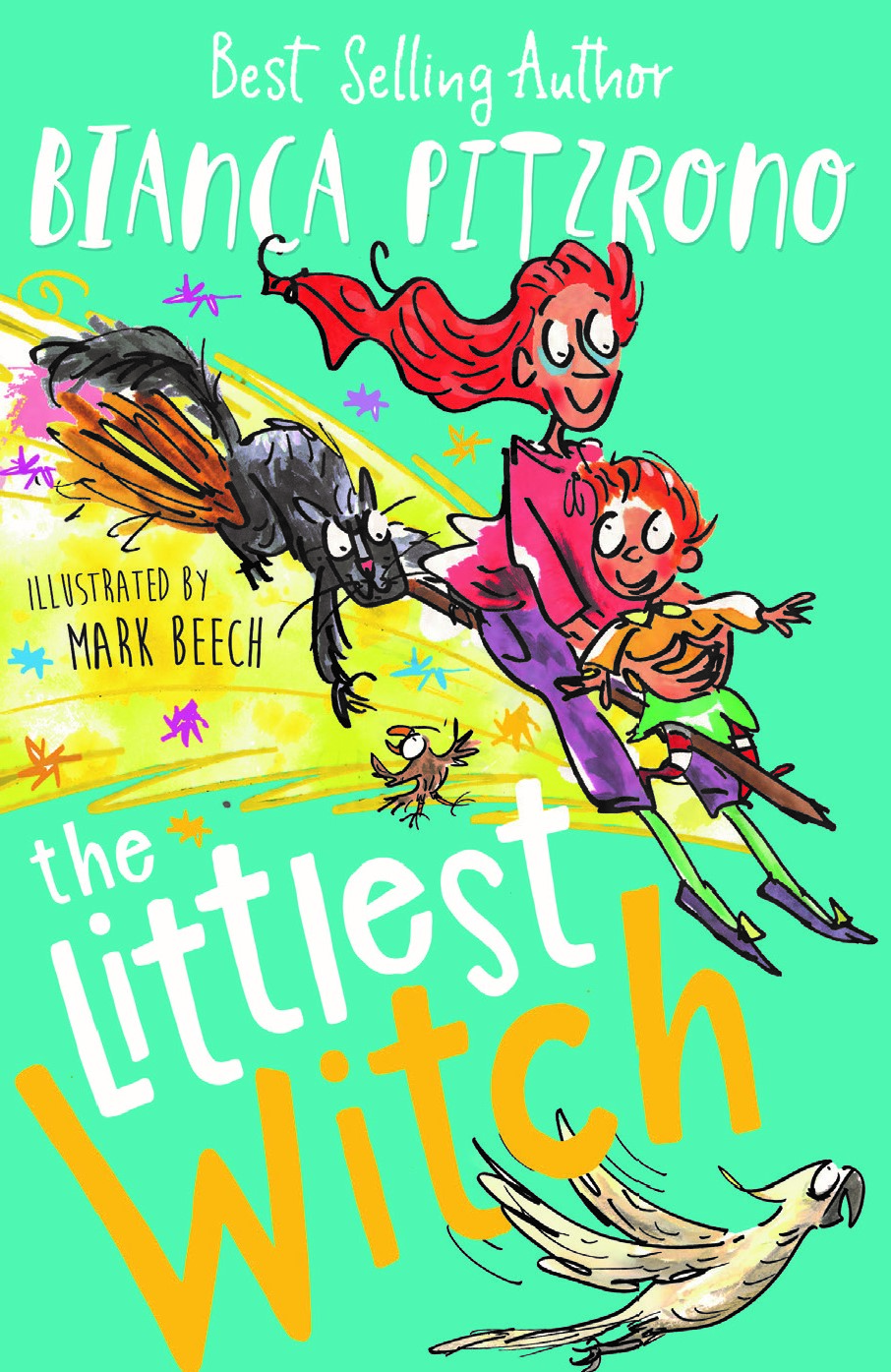 Littlest Witch cover combo colour.jpg