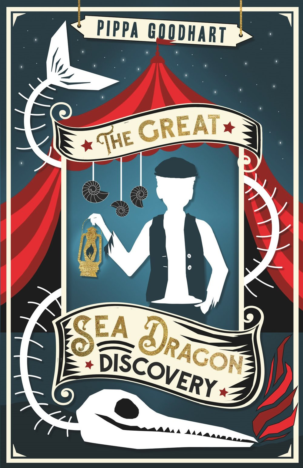 THE GREAT SEA DRAGON DISCOVERY FULL COVER LH FINAL_Page_1.jpg