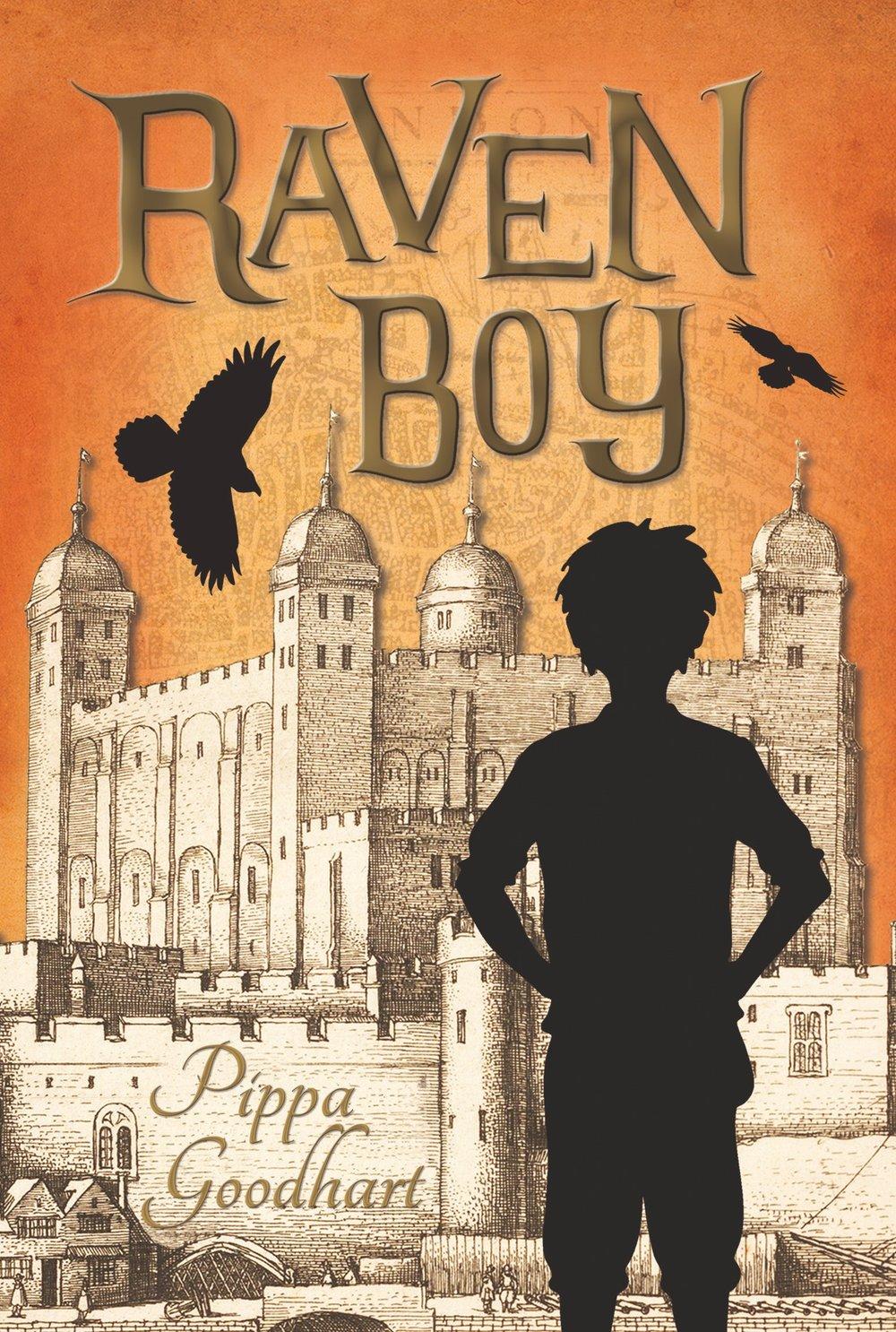 RAVEN BOY PRINT READY 12.06.jpg