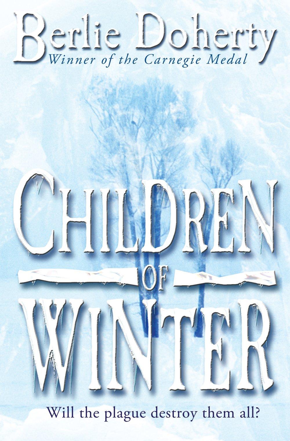 Winter CMYK.jpg