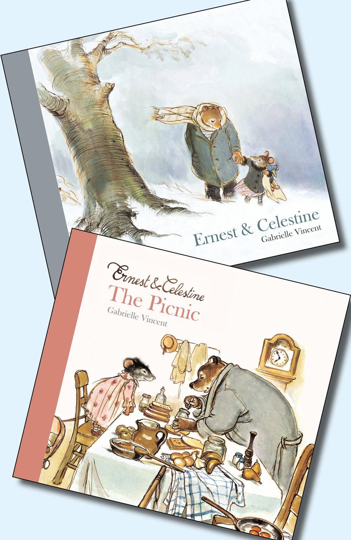 Ernest & Celestine series inside.jpg
