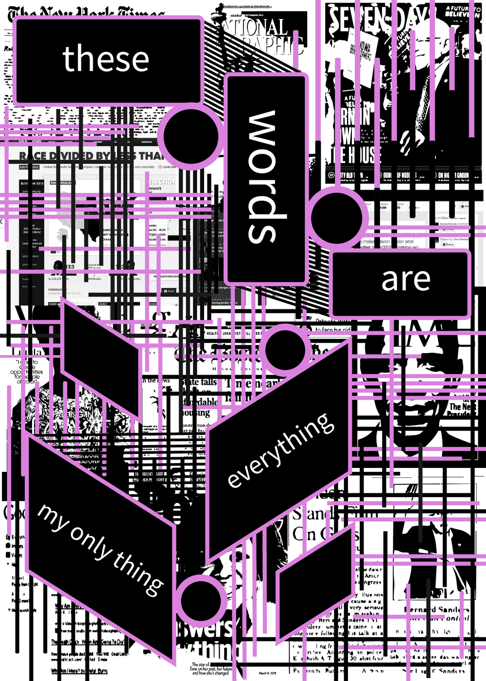 words new face final-01.png