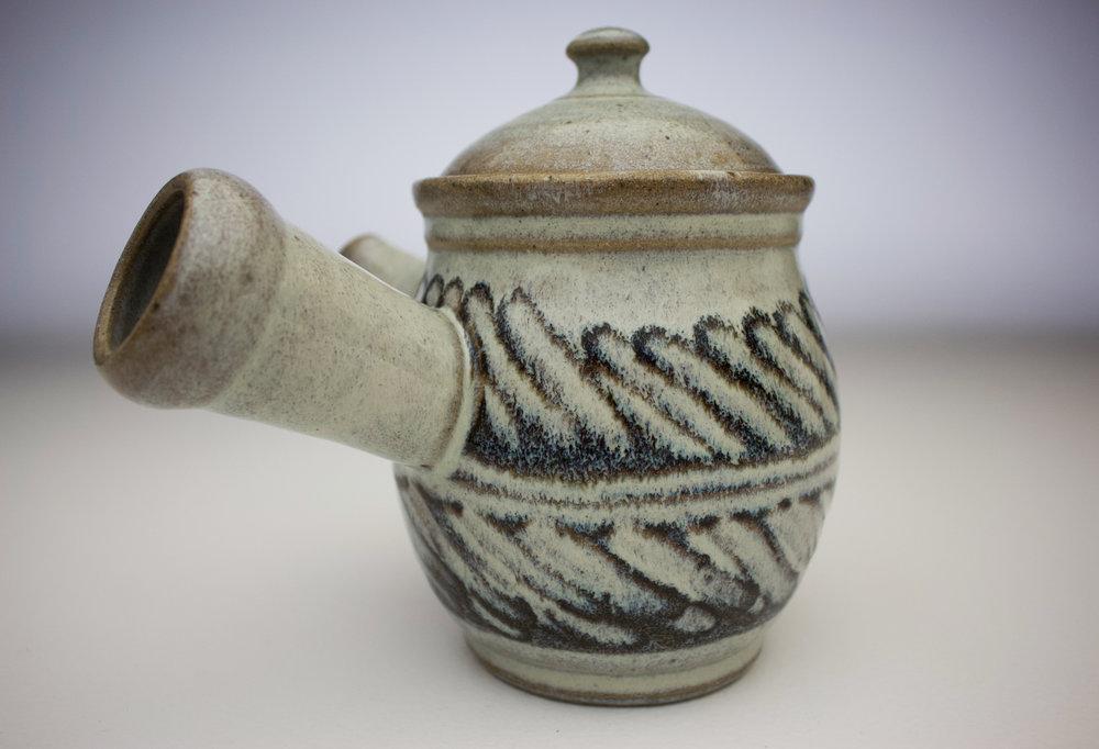 nuka opposite stripes teapot 5.jpg