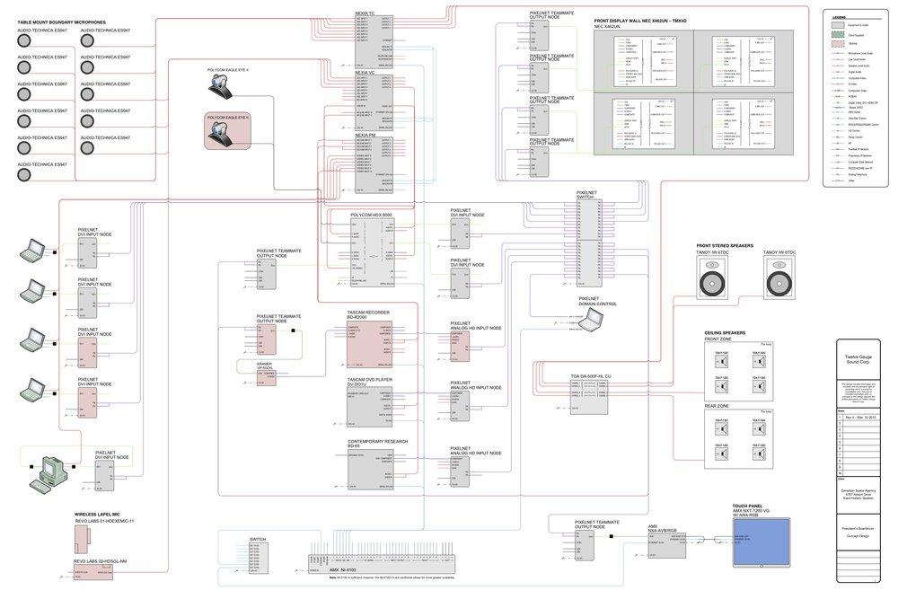 12GA CSA PBR Concept Rev4.jpg