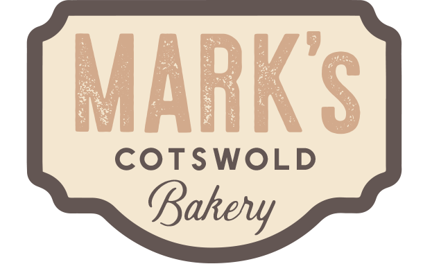 Marks Cotswold Bakery
