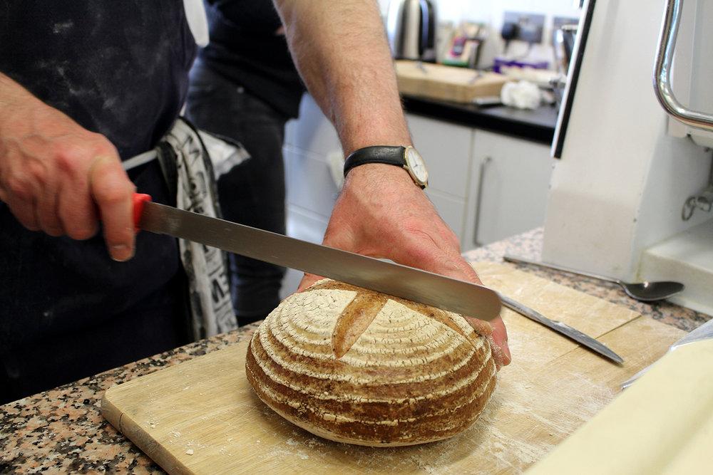 Cutting bread.jpg