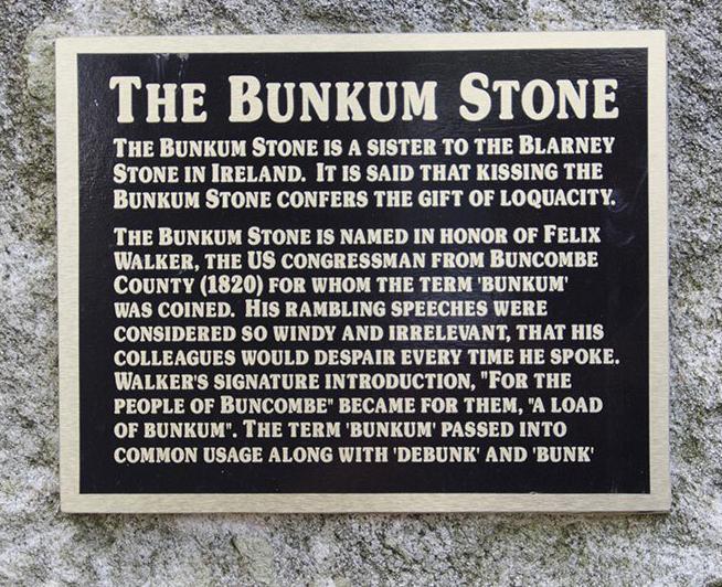 Bunkum-Stone-Gray-Rock-Inn.jpg