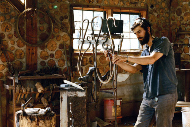 Blacksmith-640x430-c-top.jpg