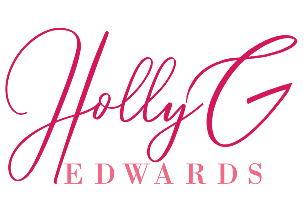 holly_logo_final.png