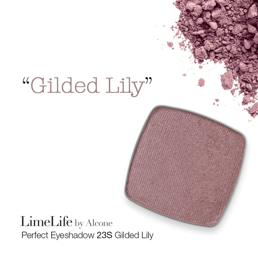LimeLife_Makeup_Eyes_23S_Gilded Lily.jpg