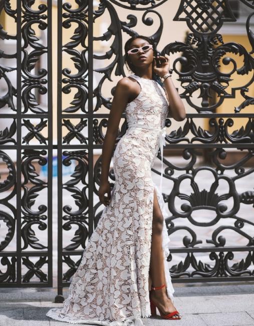 22 books for a black millennial bride | Honeycomb Moms | Credit: Melody Jacob / Unsplash