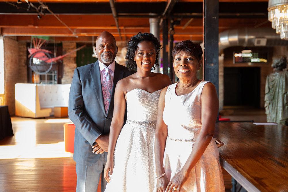 Black-wedding-parents.jpg