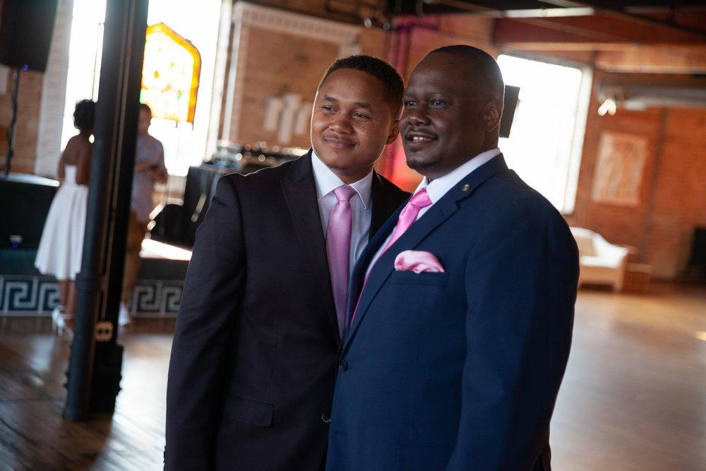 Black-wedding-dad-son.jpg