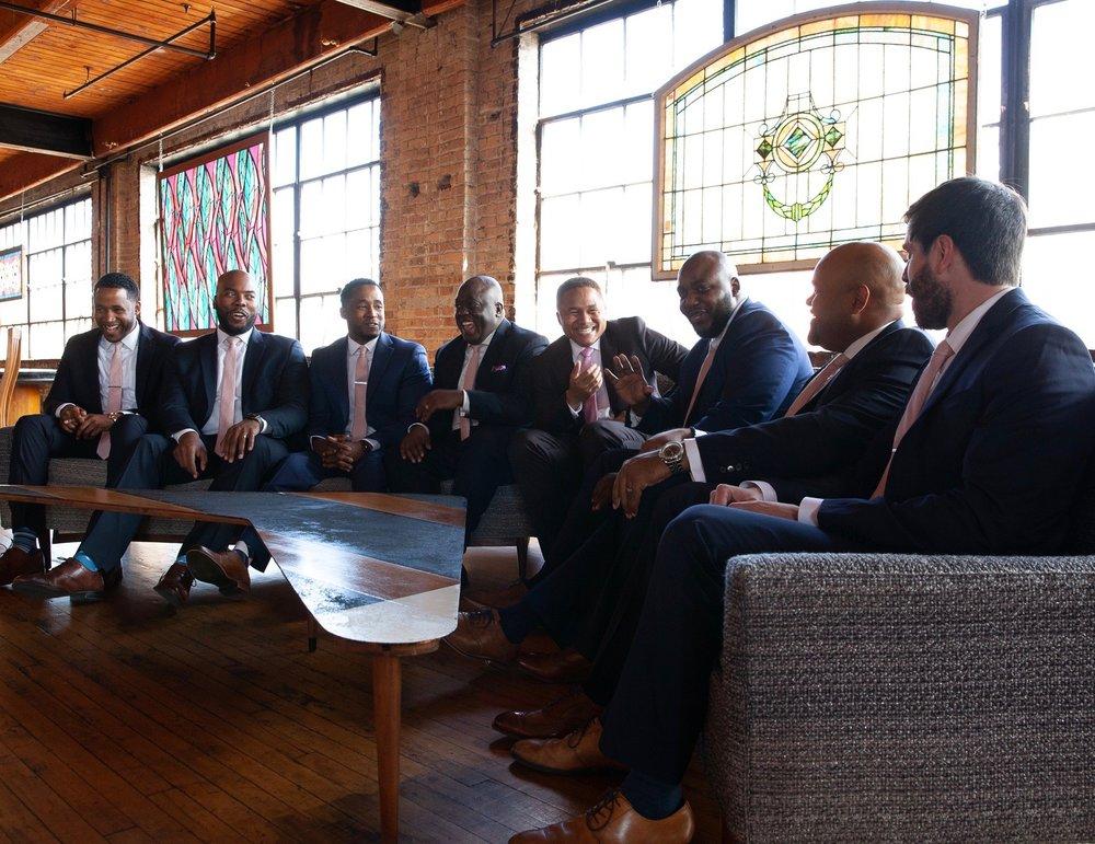 Black-wedding-groomsmen.jpg
