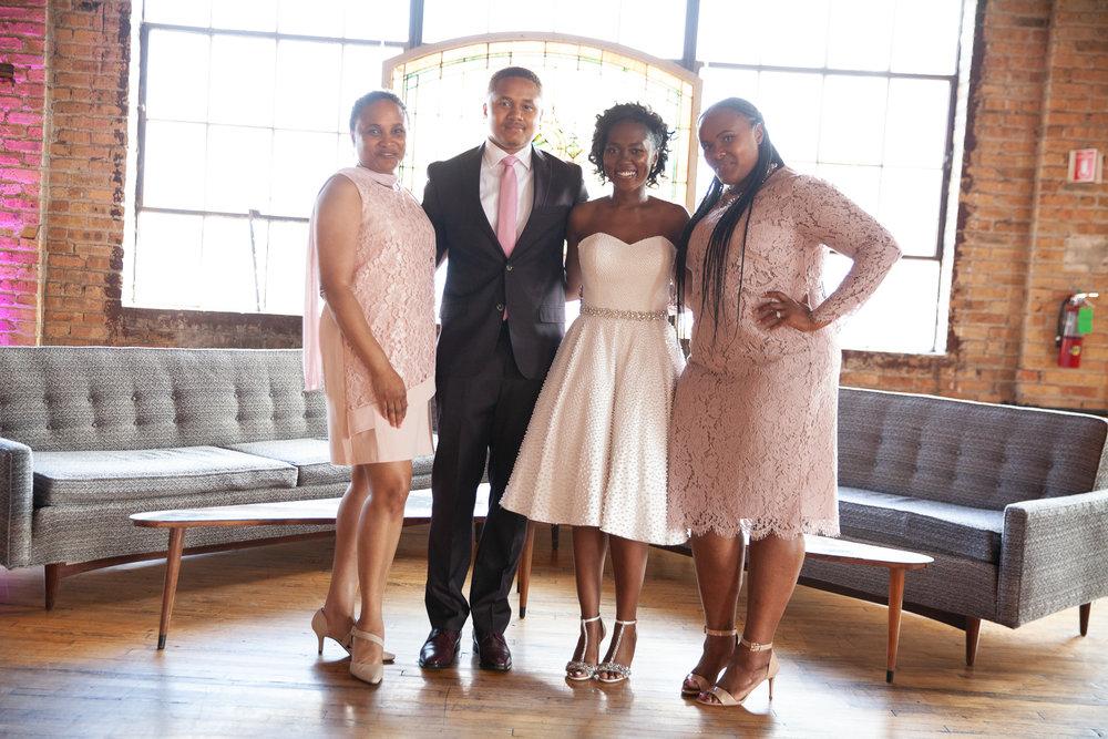 Black-wedding-groom-mom.jpg